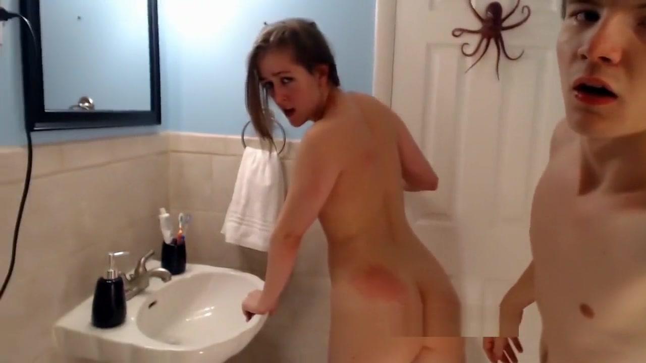 Nude gallery Ebony lesbian strapon orgy