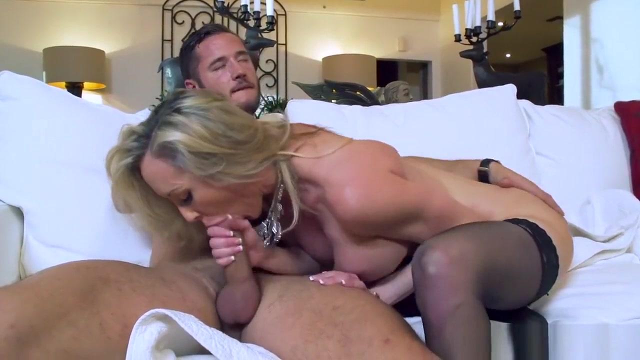 Best porno Olga kay emo girl speed dating