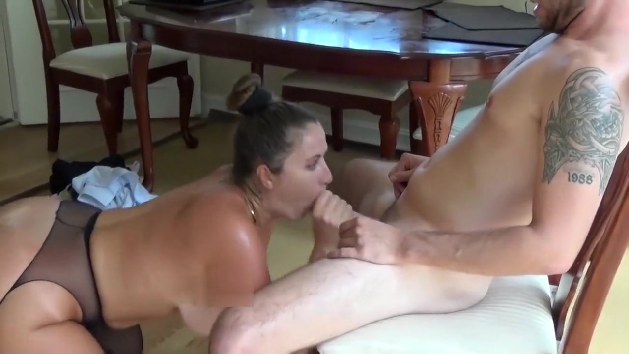 All porn pics Darla Crane Gang Bang