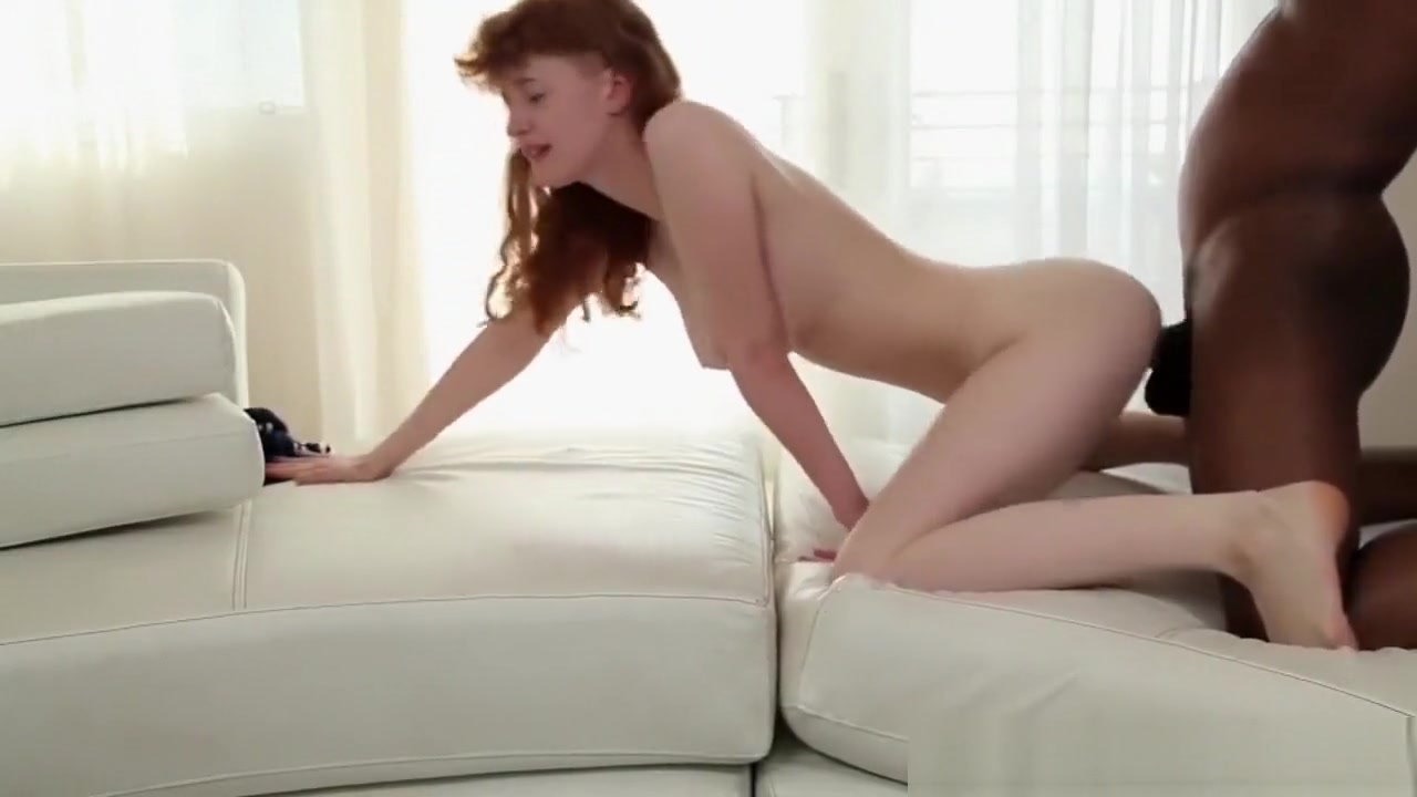 Nude 18+ Felicity jones dating ralph fiennes
