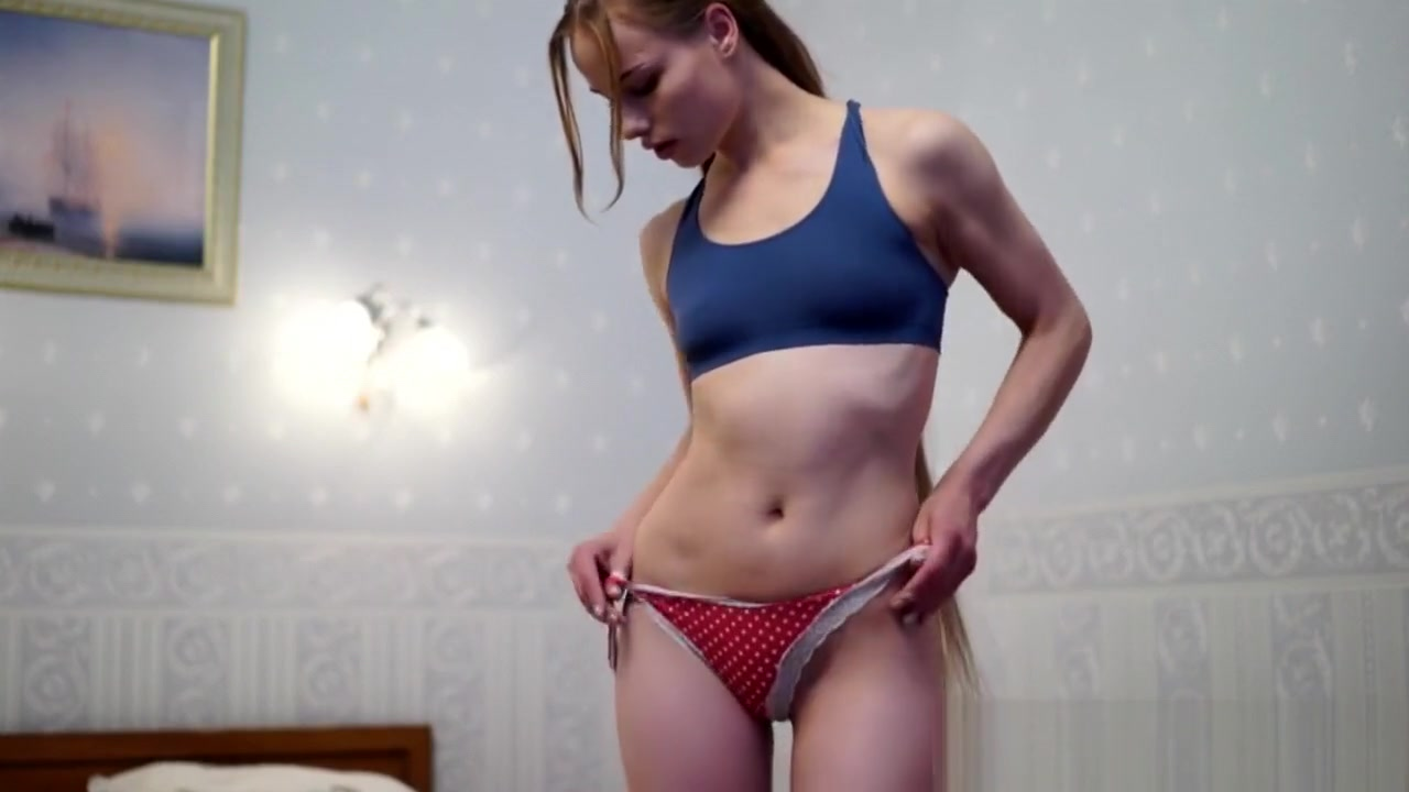Redhead movies adult Hot Nude gallery