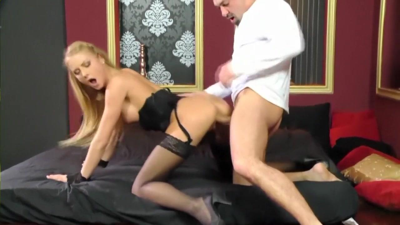 XXX photo Hot teachers porn movies