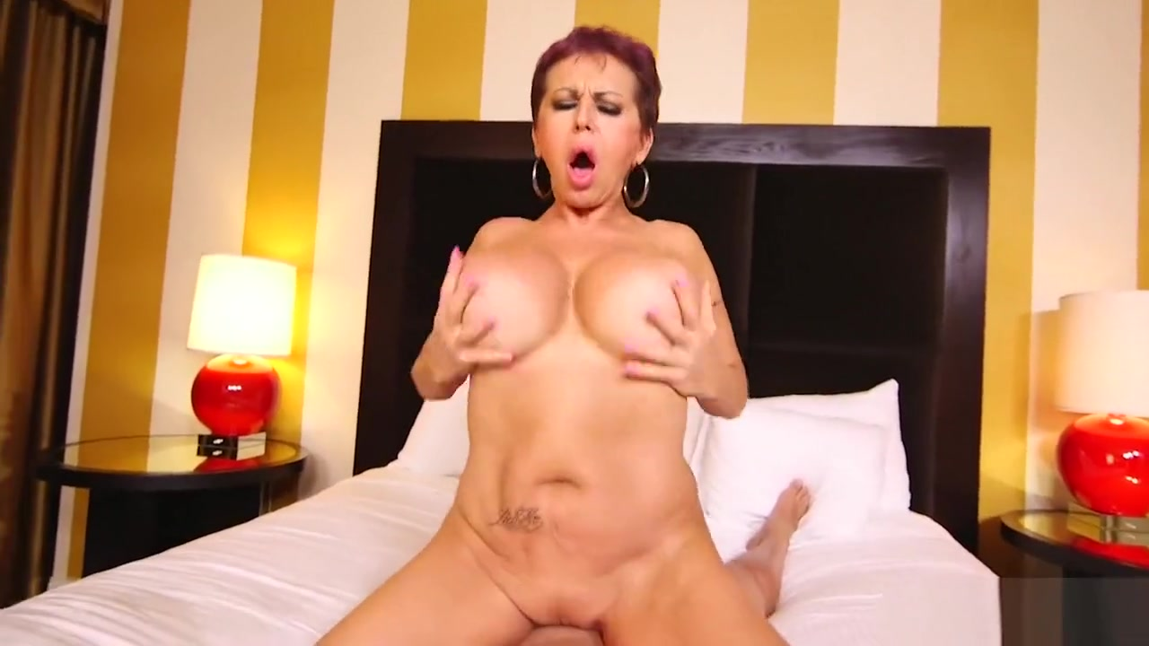 Fuck party with busty milf dacada Porn Base