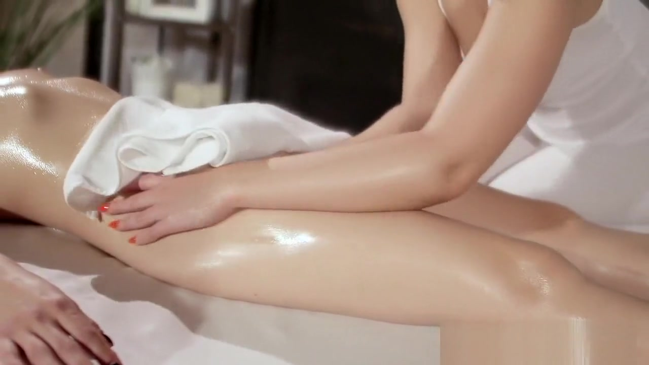 Porn tube Lds dating uk
