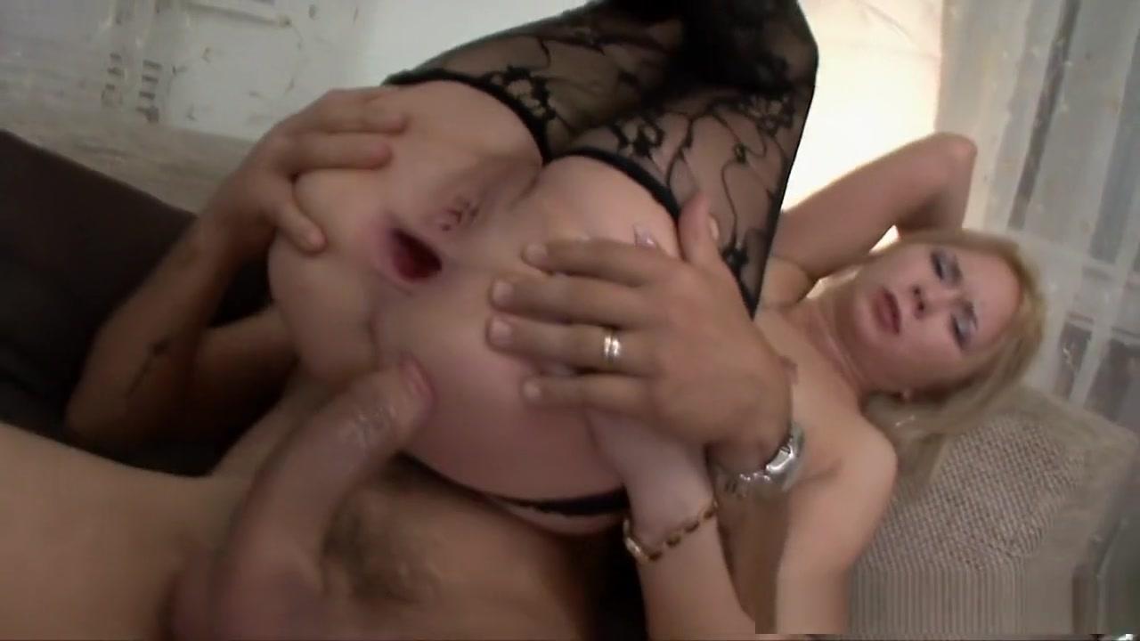 agence escort girl suisse Porn FuckBook