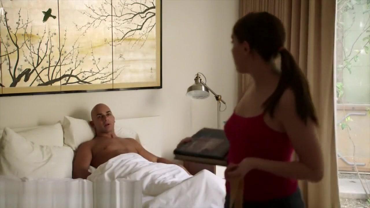 Porn FuckBook Hot behind the scenes porn