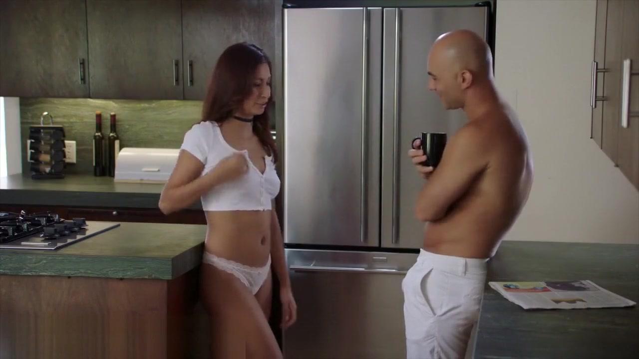 New xXx Video Mexican boyfriend