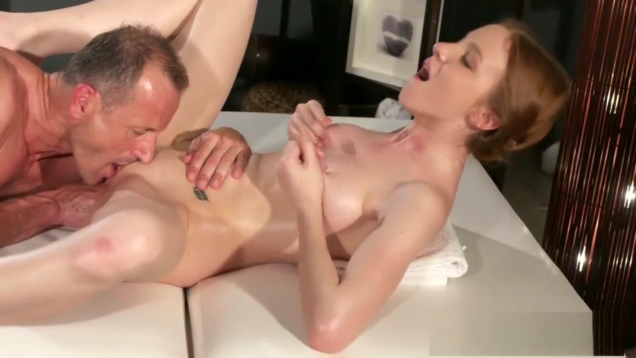 Poofing dating after divorce Good Video 18+