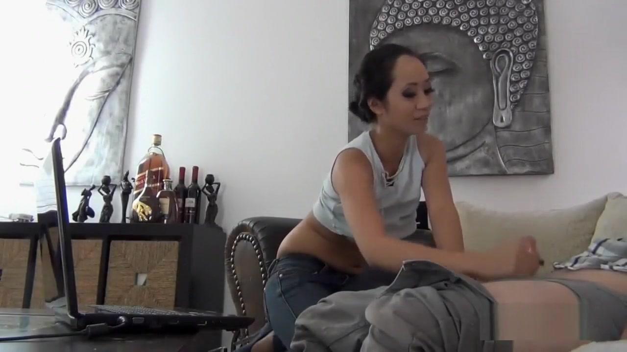 Sexy xxx video Date mature german singles