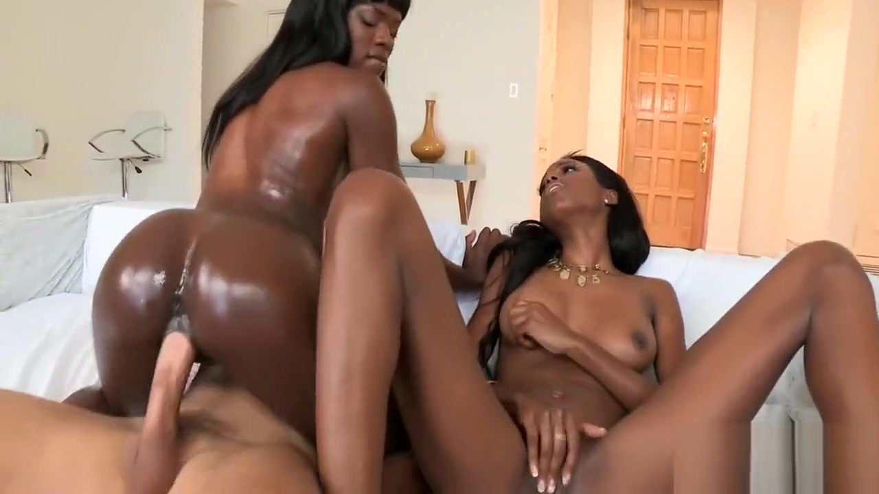 xxx rated sex stories Adult videos
