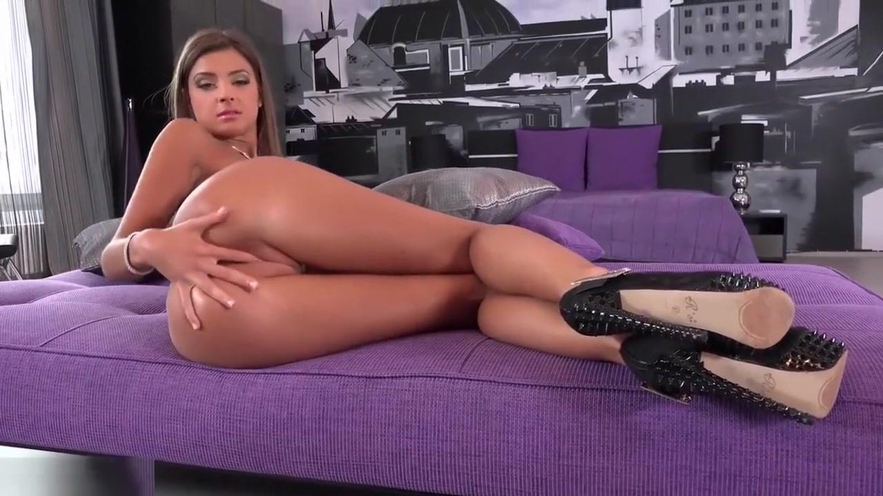 Hot porno Www hot women com