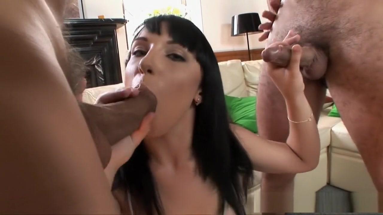 Oriental girls london Adult Videos