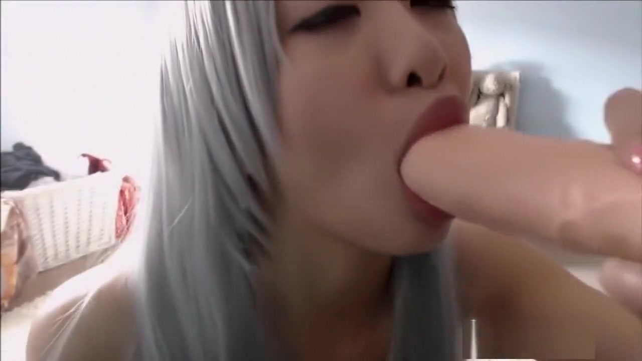 Sexual dysfunction documentary XXX Porn tube