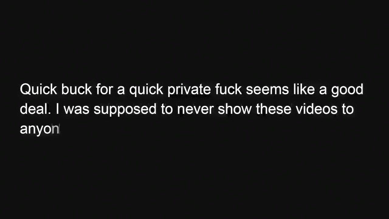Quality porn 2 chainz online dating