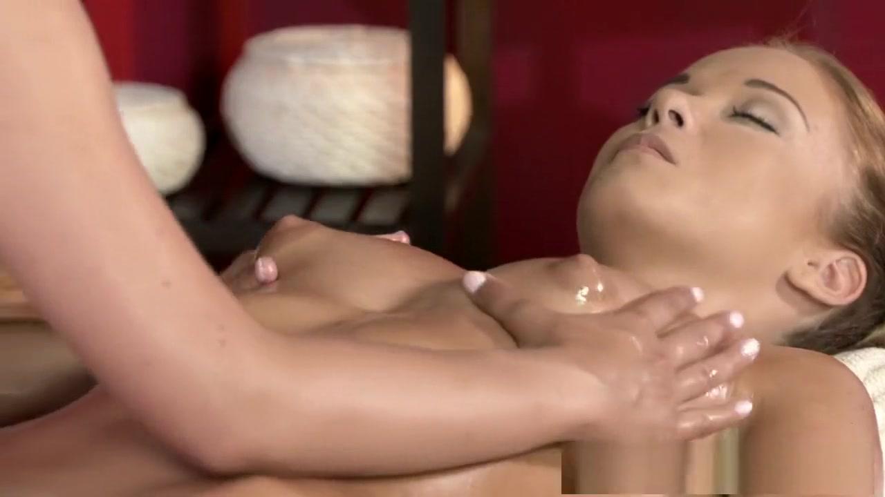 Lesbea fuckin orgey clip