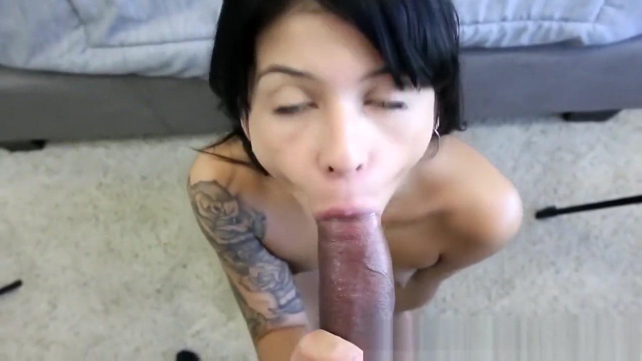 Pathvysion fdating Sexy por pics