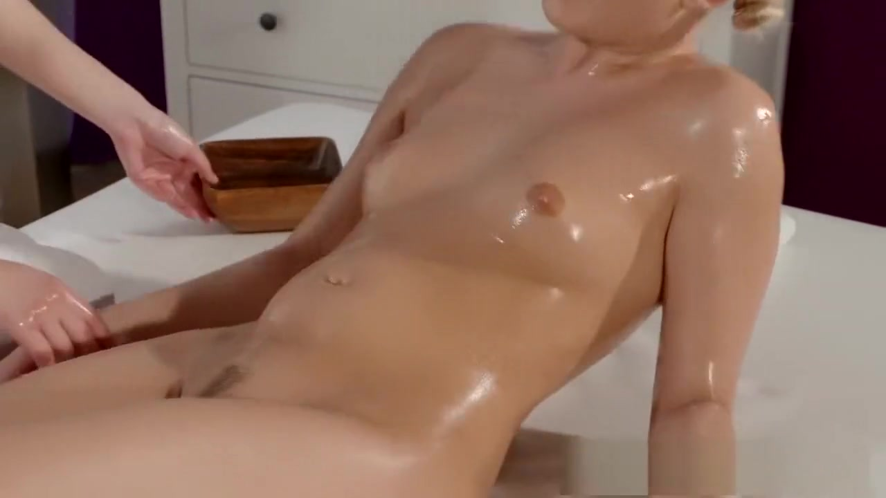 Sexually confused lyra mod xXx Galleries