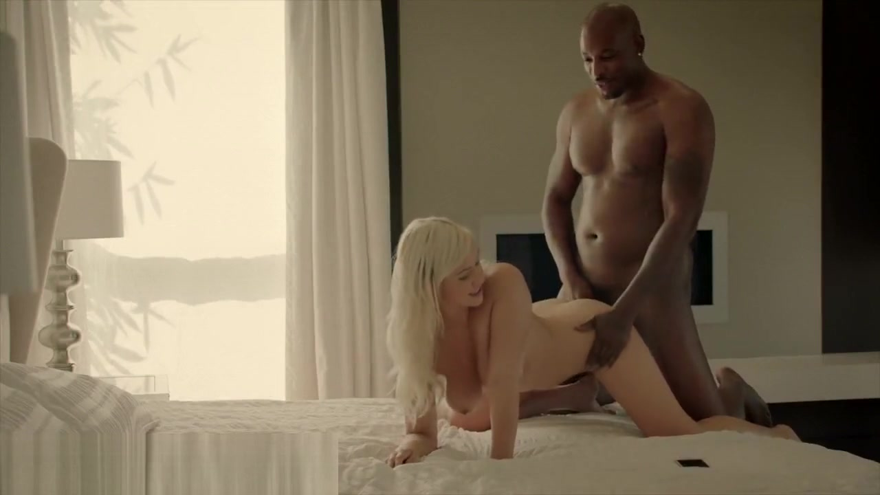 Porn tube Film di avventura per ragazzi yahoo dating