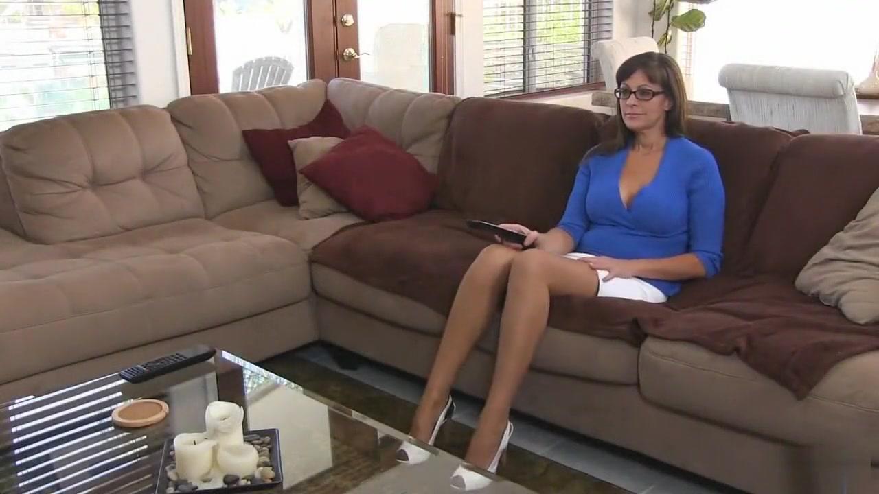 Hot Nude Bondage free streaming porn