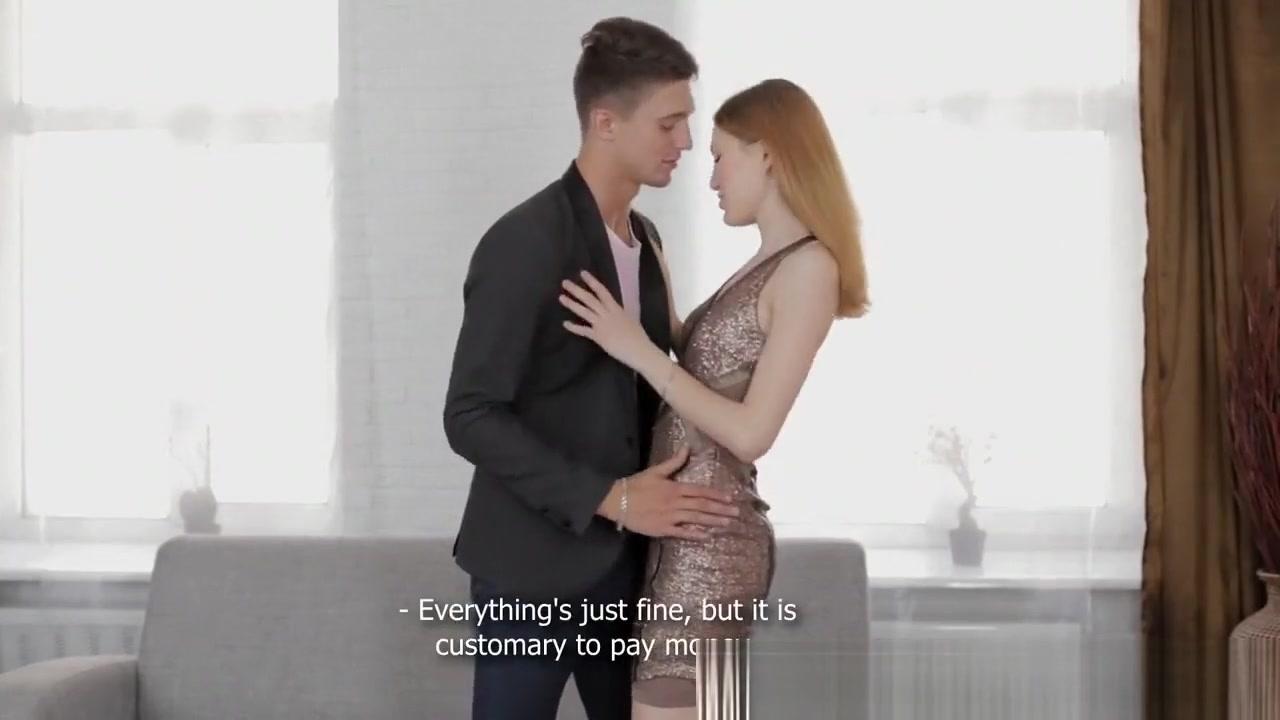 Quality porn Sexy womens sleepwear