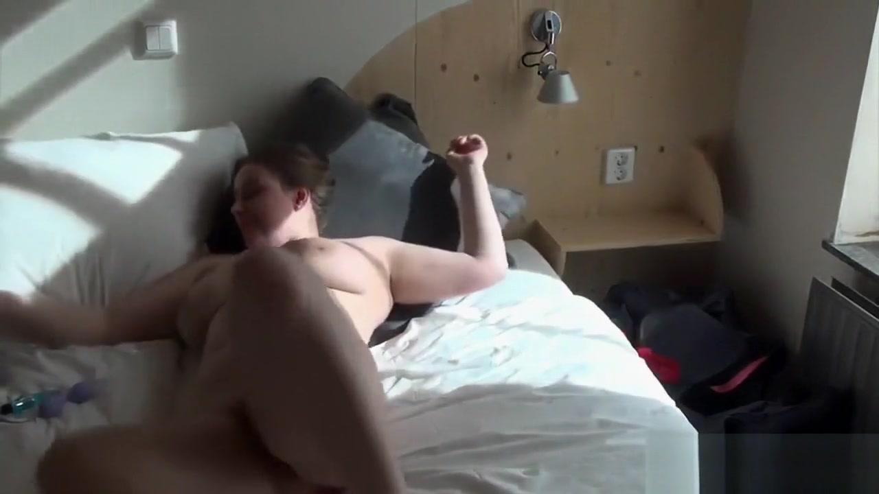 Adult Videos Cambridge parents