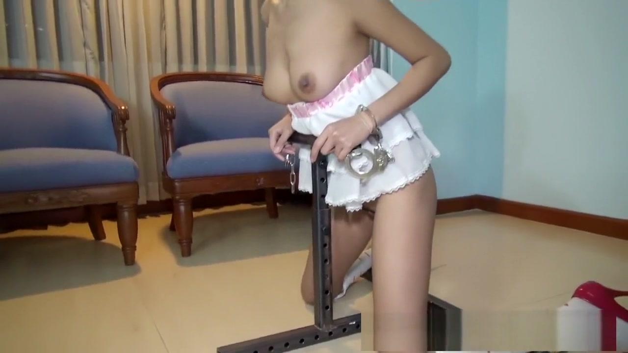 Seduced by a cougar julia ann Quality porn