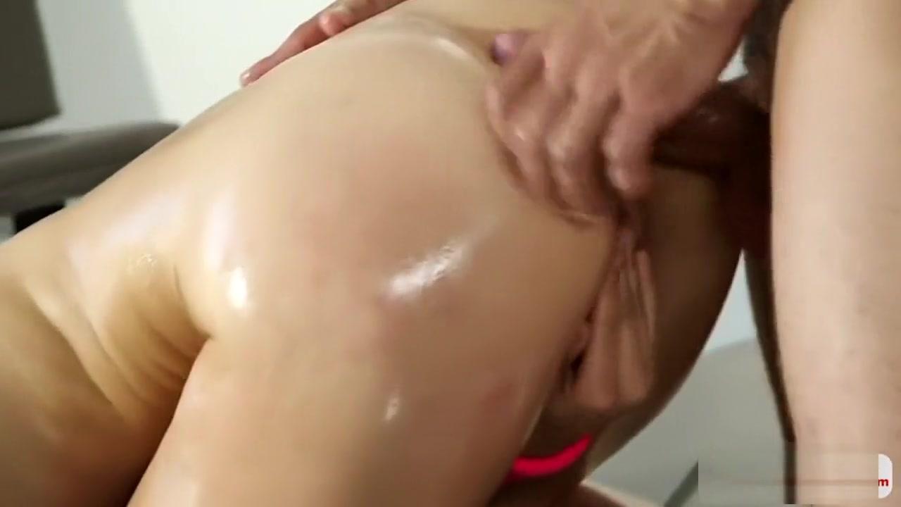 xXx Galleries Videos of gay sex