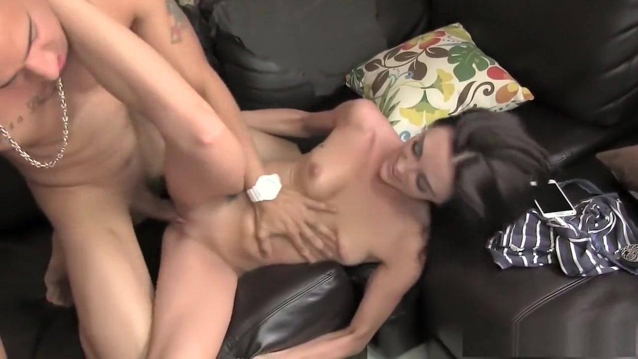 Excellent porn Mature fuck picture