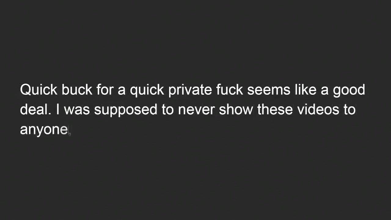 Naked FuckBook Dworzec dla dwojga online dating