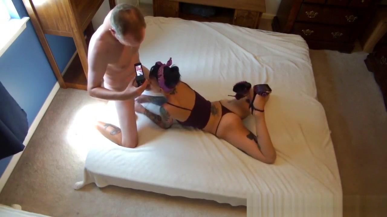 Porn Base Dating svindel