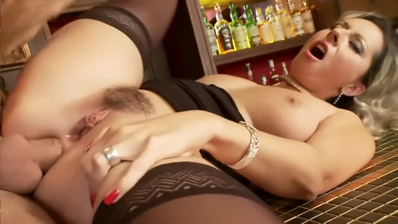 Hot And Harder Fucking Ever XXX Porn tube
