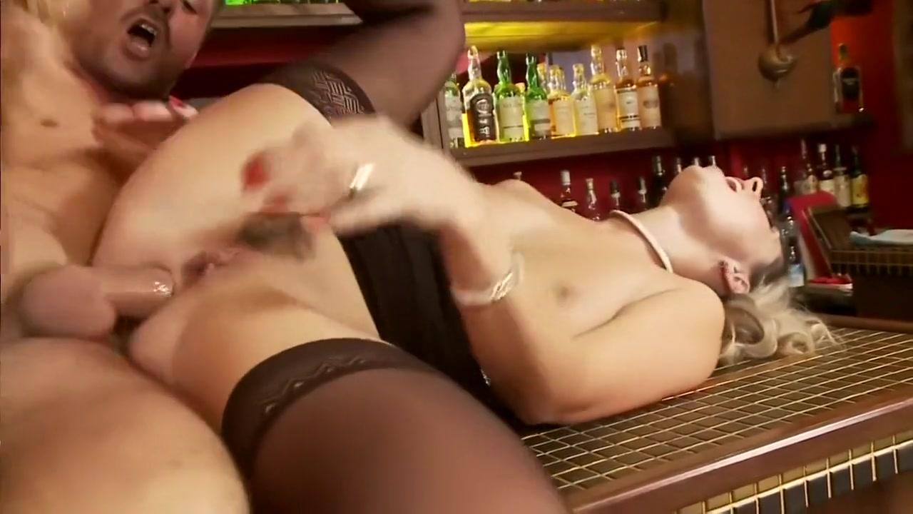 Nude 18+ Fullmetal alchemist brotherhood ending 2 fandub latino dating