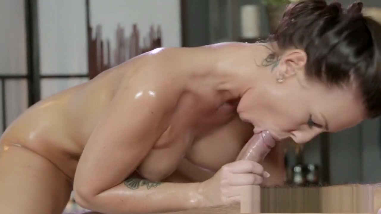 Anilos anal Nude gallery