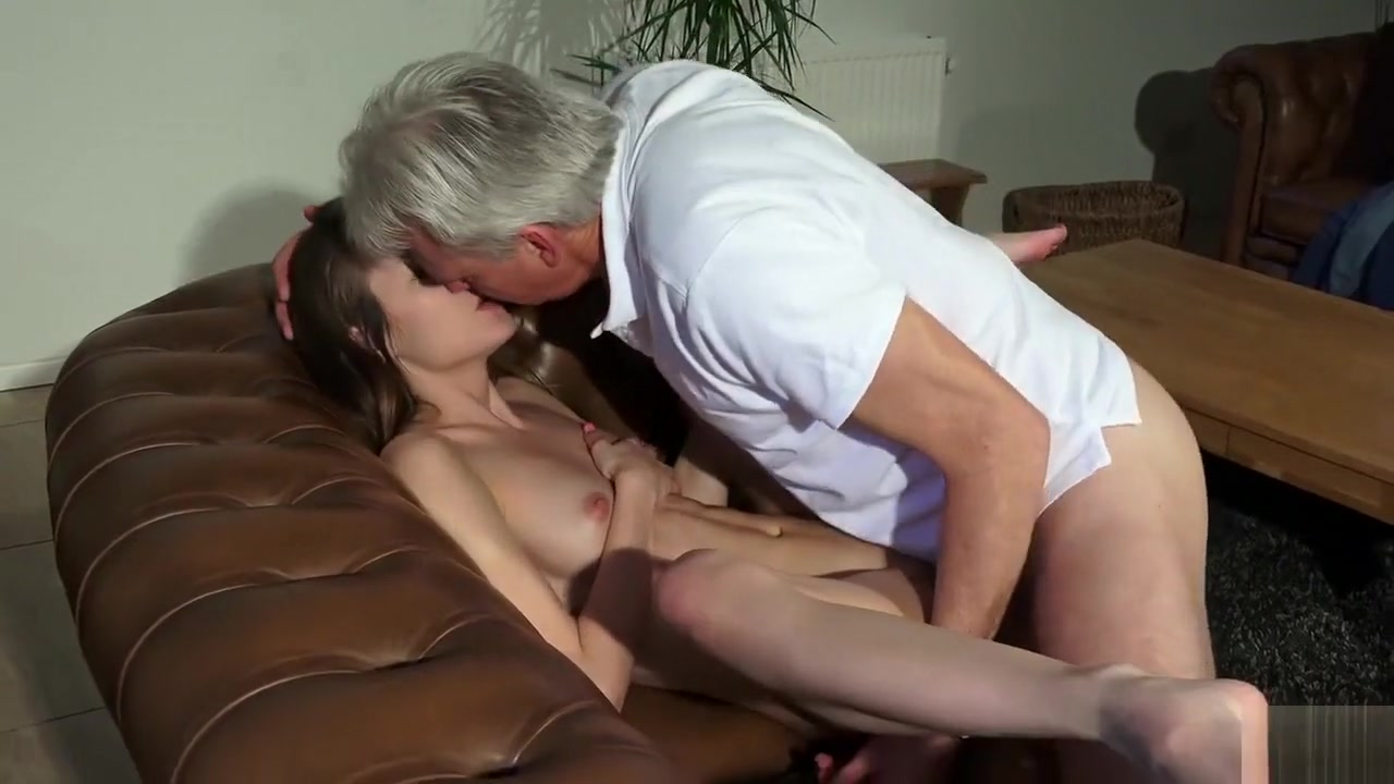 Naked 18+ Gallery Nakshee online dating