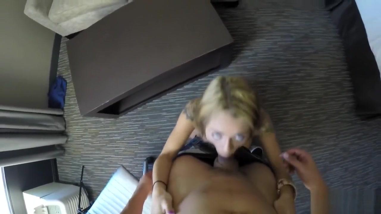 Nice wife tube Nude photos