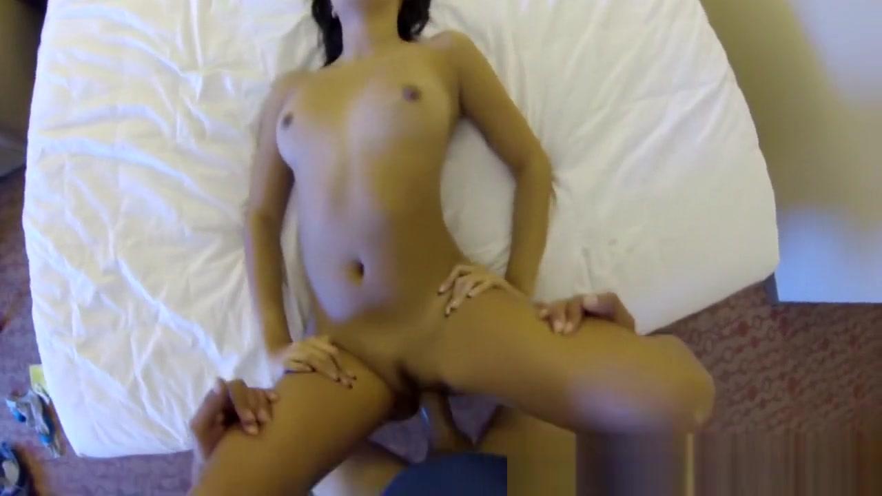 Good Video 18+ Free lesbian pourn online