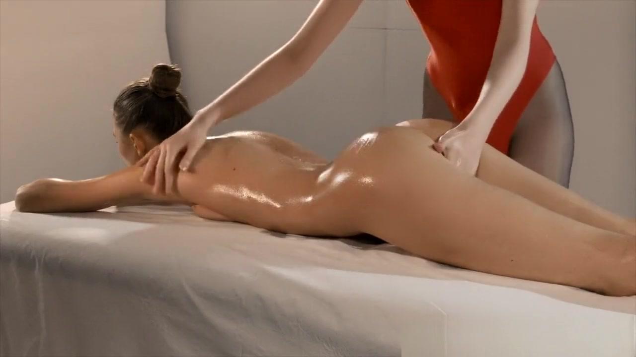 Japanese Rebirth Fingering Hot Nude