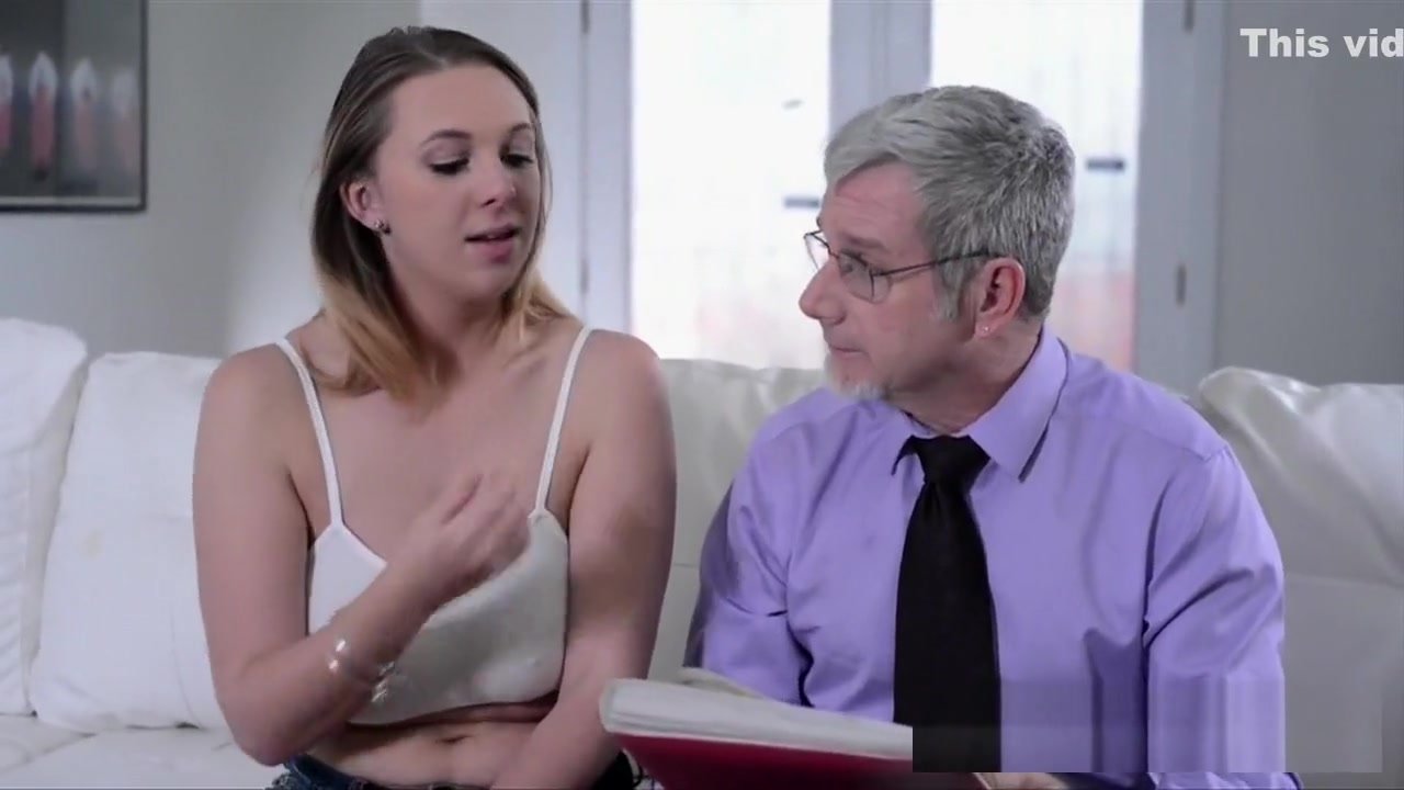 New porn What age does dating become serious