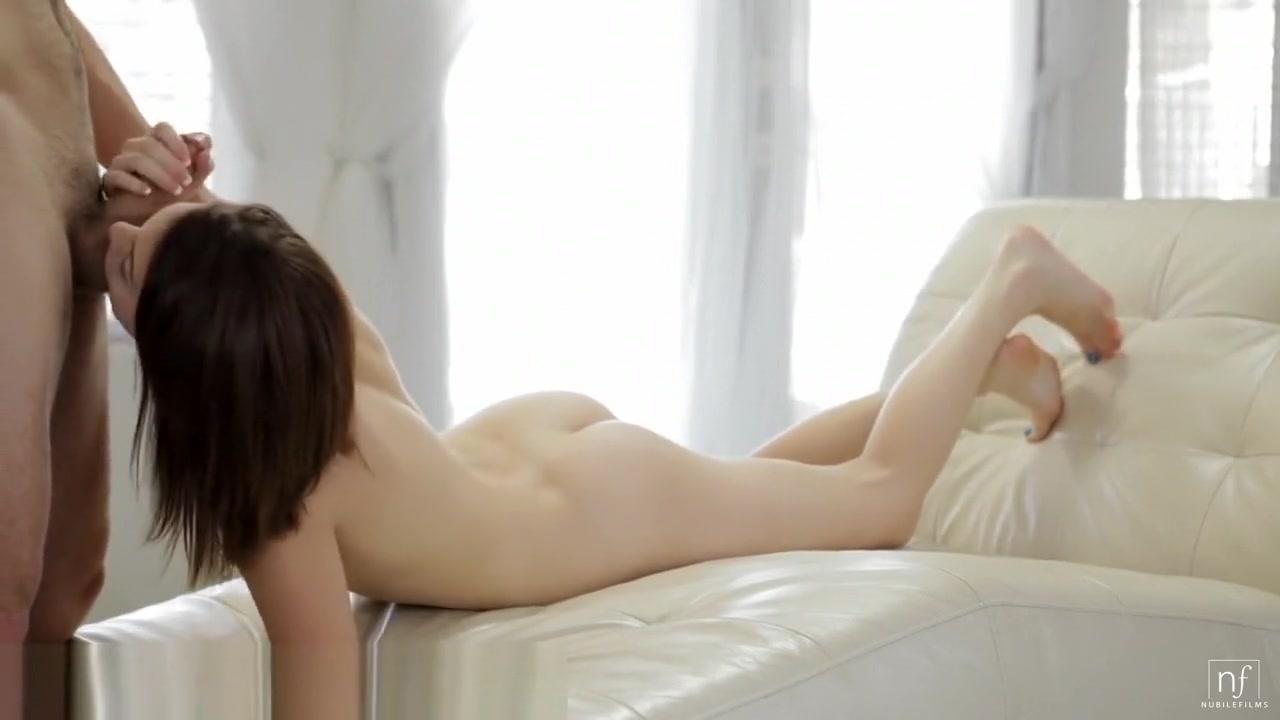 Good Video 18+ Free threesome finder