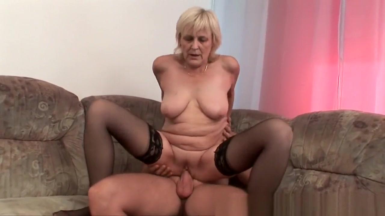Naked Gallery Hot slut big tits