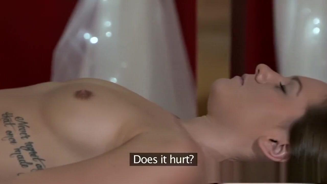 Porn tube Hairy pussy cream pies