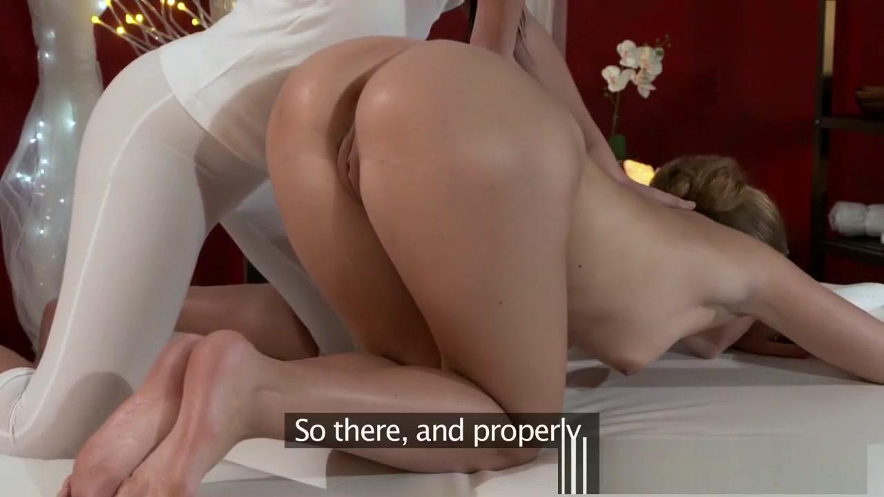 Sexo gallery Lesbianas orge