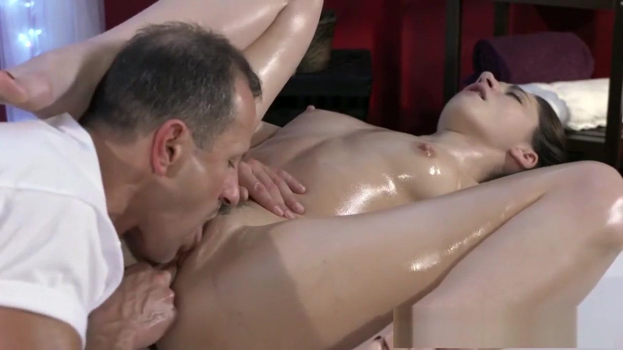 Porn Galleries Erotic video girls pleasuring