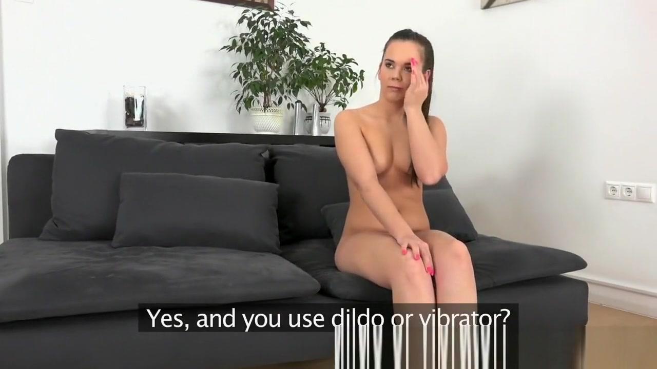 Hot nylon pics Adult videos