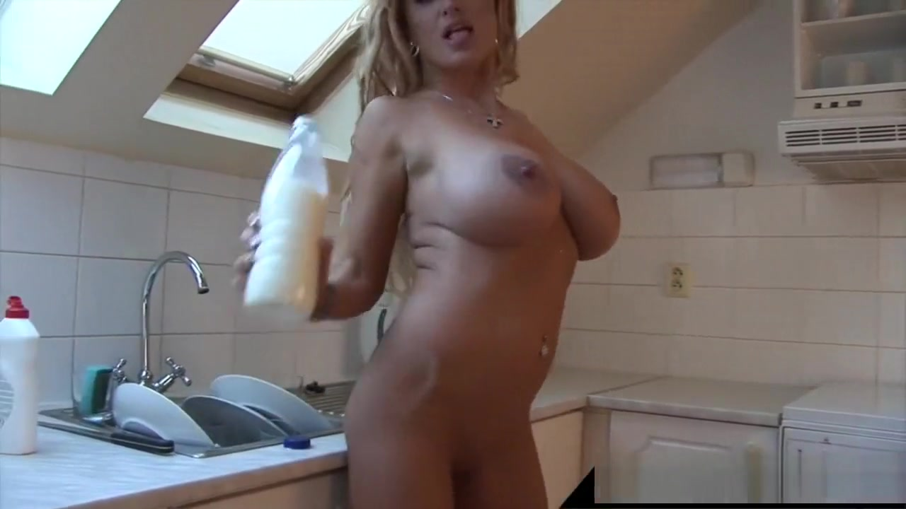 lady boys fucking chicks XXX Porn tube