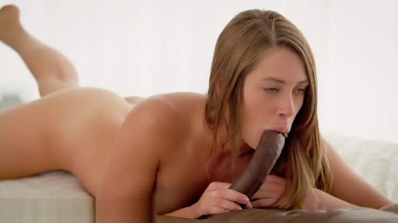 Naked Porn tube Hard cock jacik off photo