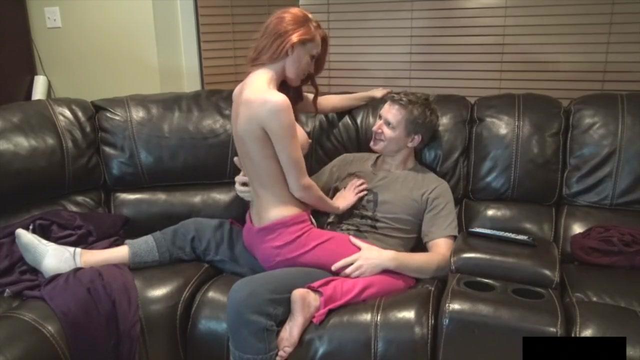 Slutty girls porn pics Adult Videos