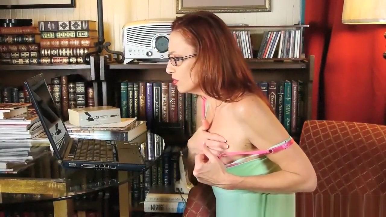 Sexy xxx video Mature latina granny nude