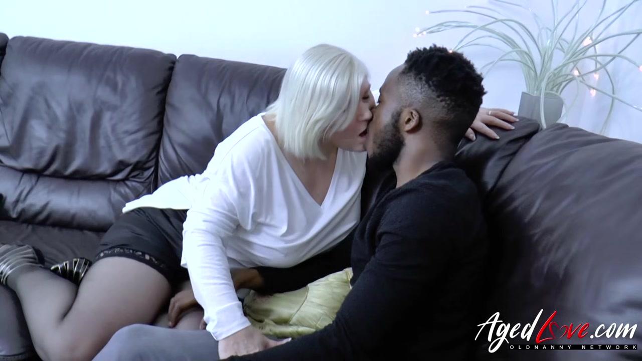 Is jenal monae bi sexual orientation Quality porn