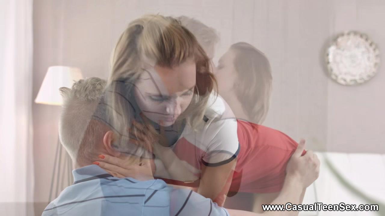 Sexy Video Rigiti raianis gadasarchenad online dating
